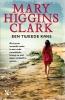 Alafair  Burke Mary  Higgins Clark,Een tweede kans