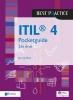 Jan van Bon ,ITIL® 4 – Pocketguide