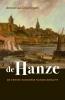Arnout van Cruyningen,De Hanze