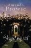 Amanda  Prowse ,Vergeet mij niet