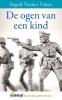 <b>Ingrid  Vander Veken</b>,Door de ogen van kinderen