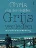 Chris van der Heijden ,Grijs verleden