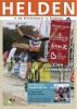 <b>Henk  Mees, Teus  Korporaal, Kees van Dun, Ben  Libregts</b>,Helden in de wielersport in Brabant #22