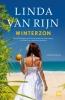 Linda van Rijn ,Winterzon