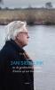 Fred van Lieburg ,Jan Siebelink en de geschiedenis achter Knielen op een bed violen