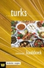,<b>Turks kookboek</b>