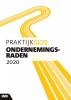 Pauline  Maarsen,Praktijkgids ondernemingsraden 2020