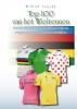 Wilfred  Luijckx ,Top 100 van het wielrennen