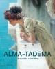 <b>Elizabeth  Prettejohn</b>,Alma-Tadema