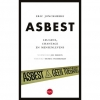 Eric  Jonckheere ,Asbest