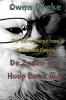 Owan  Drake ,De Zaden der Hoop #III.5