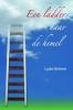 Lyda  Heinen ,Een ladder naar de hemel