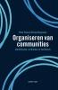 <b>Peter  Staal, Kirsten  Wagenaar</b>,Organiseren van communities