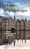 Bert Van den Braak ,Haagse Bespiegelingen