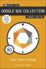 Joke  Beers-Blom ,Ontdek snel Google NIK, 2e editie