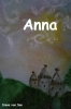 Diana  Van Son ,Anna