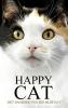 Monique  Verburg ,Happy Cat