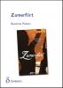 <b>Suzanne  Peters</b>,Zomerflirt - dyslexieuitgave