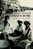 Josee  Selbach ,Mijn eiland in de Nijl