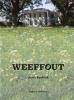 Anna  Beeftink ,Weeffout
