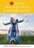 Shannon  Warden Gary  Chapman,12 dingen die je moet weten als je kinderen krijgt