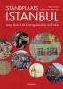 ,Standplaats Istanbul