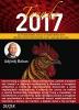 <b>Adjiedj  Bakas</b>,Trends 2017