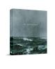 James  Atlee ,De Noordzee