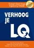 Ingeborg  Weser Robert  Benninga,Verhoog je LQ