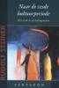 Rudolf  Steiner ,Naar de zesde kultuurperiode