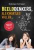 <b>Natasja  Esmeijer</b>,Beelddenkers, als kwartjes vallen…