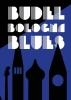 <b>Ruud  Vonken</b>,Budel Bologna Blues