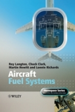 Langton, Roy Aircraft Fuel Systems