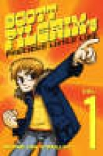 O`Malley, Bryan Lee Scott Pilgrim`s Precious Little Life 1