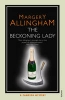 Allingham, Margery,The Beckoning Lady