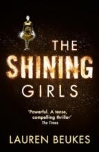 Beukes, Lauren The Shining Girls