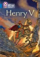 Henderson, Jan-Andrew Henry V