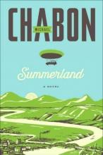 Chabon, Michael Summerland