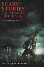 Alvin Schwartz,   Stephen Gammell Scary Stories to Tell in the Dark Movie Tie-in Edition
