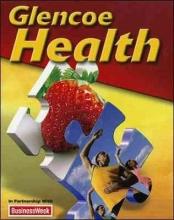 McGraw-Hill Education Glencoe Health Student Edition 2011
