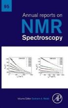 Webb Annual Reports on NMR Spectroscopy