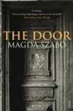 Szabo, Magda Door