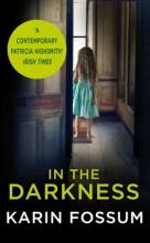 Fossum, Karin In the Darkness