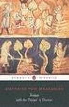 Gottfried von Strassburg,   A. Hatto Tristan with the `Tristran` of Thomas