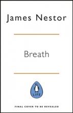 James Nestor Breath