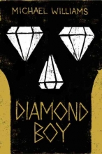 Williams, Michael Diamond Boy