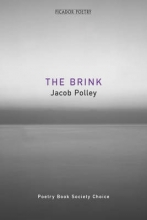 Jacob Polley The Brink