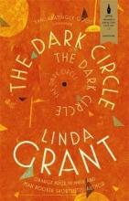 Grant, Linda Dark Circle
