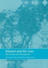 David Sherman,   Ronald Ross Watson Ethanol and the Liver