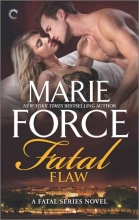 Force, Marie Fatal Flaw